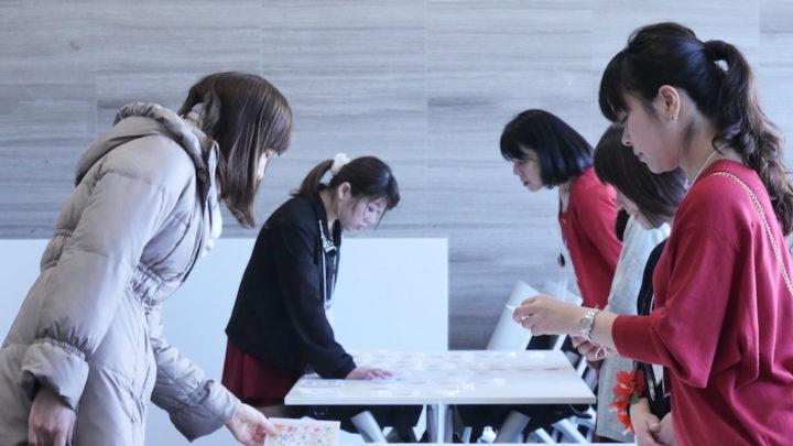 スマホ留学生セミナー@福岡3